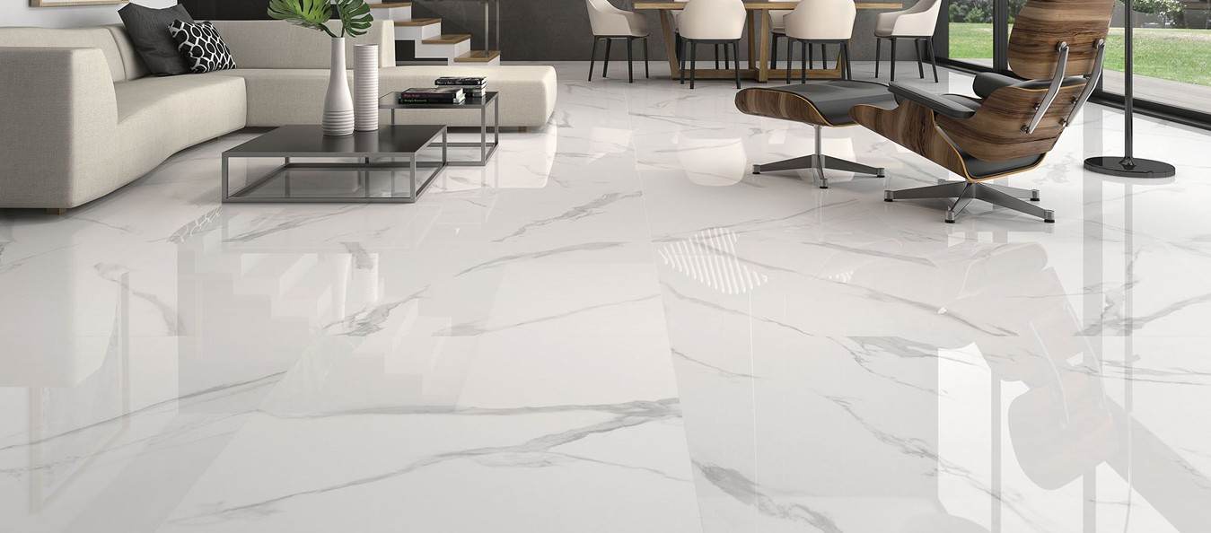 Italian marble, imported marble, granites, indian granite, imported  granite, nano white, onyx, onyx marbles, travertine, travertine marble, italian  marble dealers in Chennai, italian marble, imported marble, granites,  indian granite, imported granite, nano